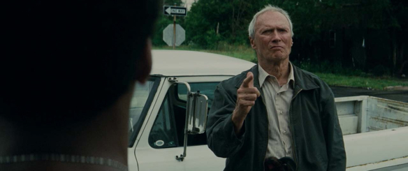 gran torino the isolation of walt Watch gran torino (2008) sockshare  sockshare9 gran torino sockshare, walt kowalski  adding to the isolation he feels is the emotional detachment of his family.