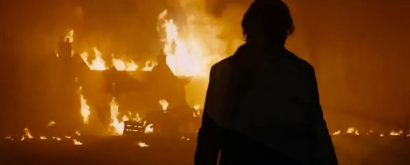 skyfall-house-burning-bardem