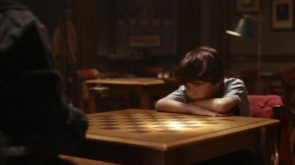 searching-bobby-fischer-empty-chessboard