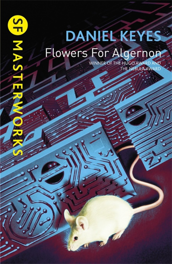 daniel-keyes-flowers-algernon