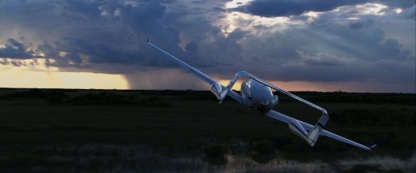 miami-vice-michael-mann-plane