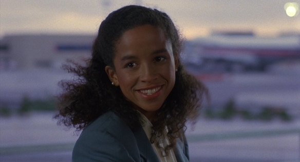 commando-rae-dawn-chong