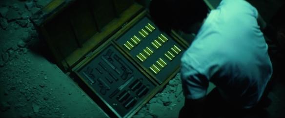 john-wick-gun-safe-basement