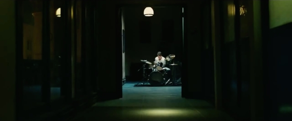 miles-teller-whiplash-drums